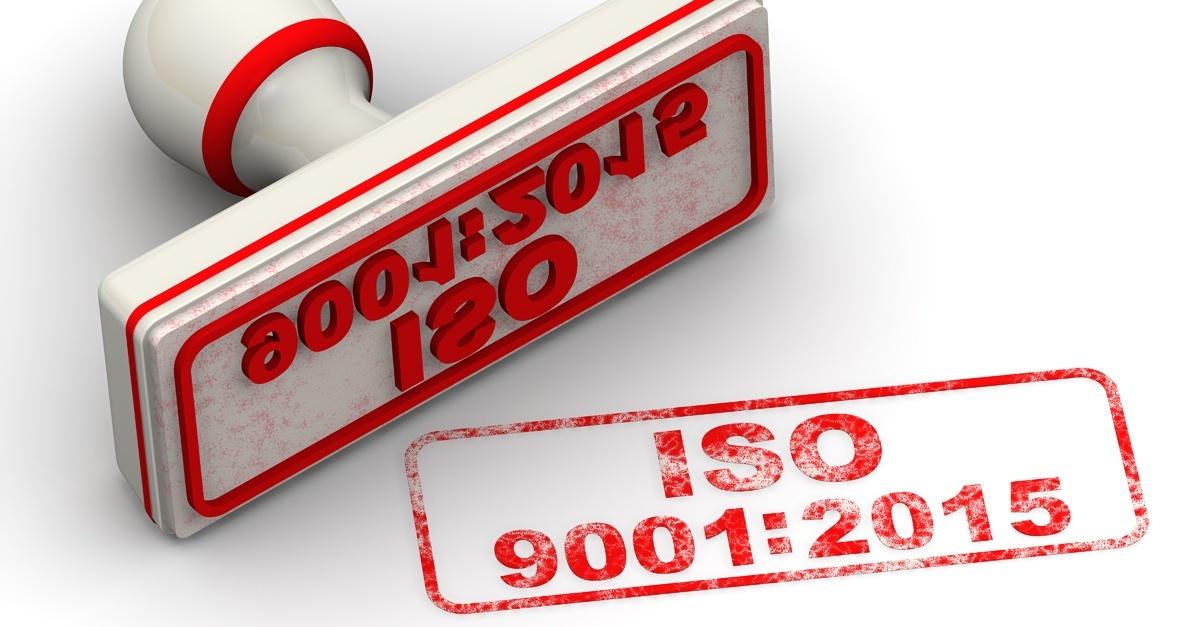 Vì sao cần phải áp dụng ISO 9001:2015 - Việt Quality